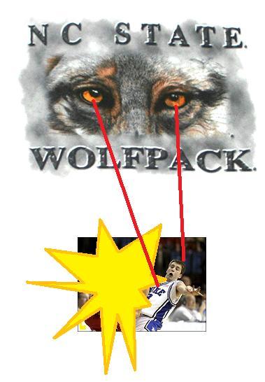 Wolfstare_medium