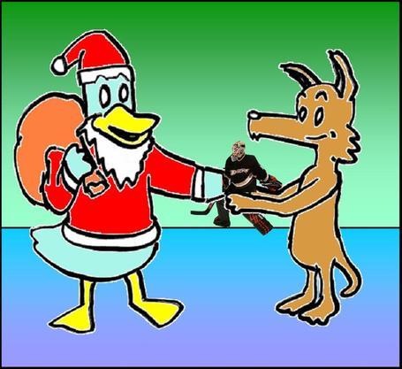Christmas_giving_cartoon_medium