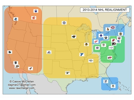 2013-2014_nhl-realignment-map_medium