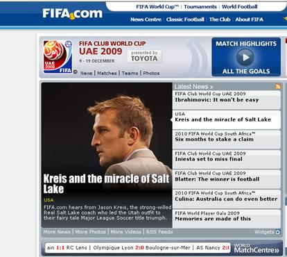 Fifa_medium