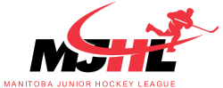 250px-manitoba_junior_hockey_league_logo_svg_medium