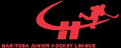 250px-manitoba_junior_hockey_league_logo_svg_medium