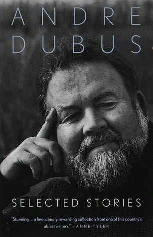 Dubus