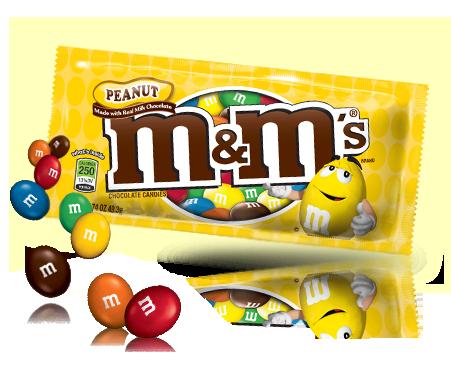 peanutmms