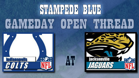 Gamedaythreadlogocoltsjaguars_medium