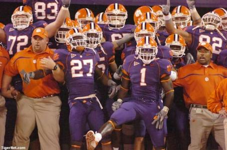 Clemson-purple_medium