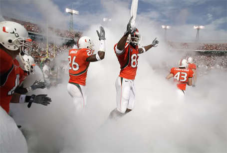 Miami-football-ga_medium
