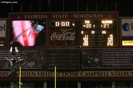 Clem_fsu_scoreboard_medium