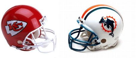Chiefs_v_dolphins_helmet_2_medium