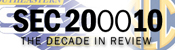 Sec2010chart2_medium