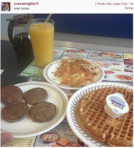 Evan-wafflehouse_medium