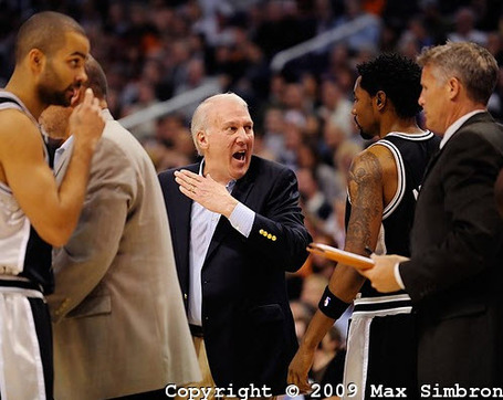 Popovich_mad_face_medium