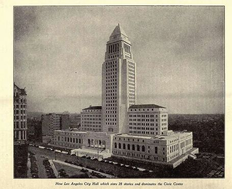 738px-losangelescityhall1931_medium