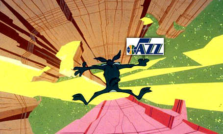 Wile-e-coyote_falling_medium