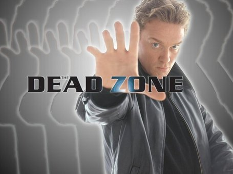 Dead_zone_with_john_medium