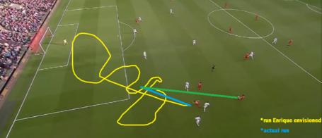 Goal6_medium
