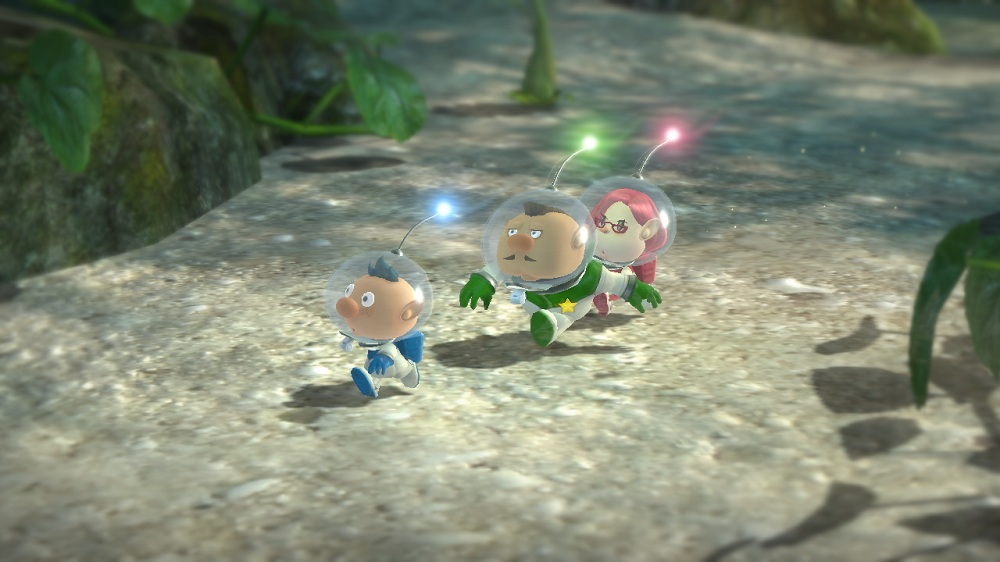 Wiiu_pikmin3_030413_player_all