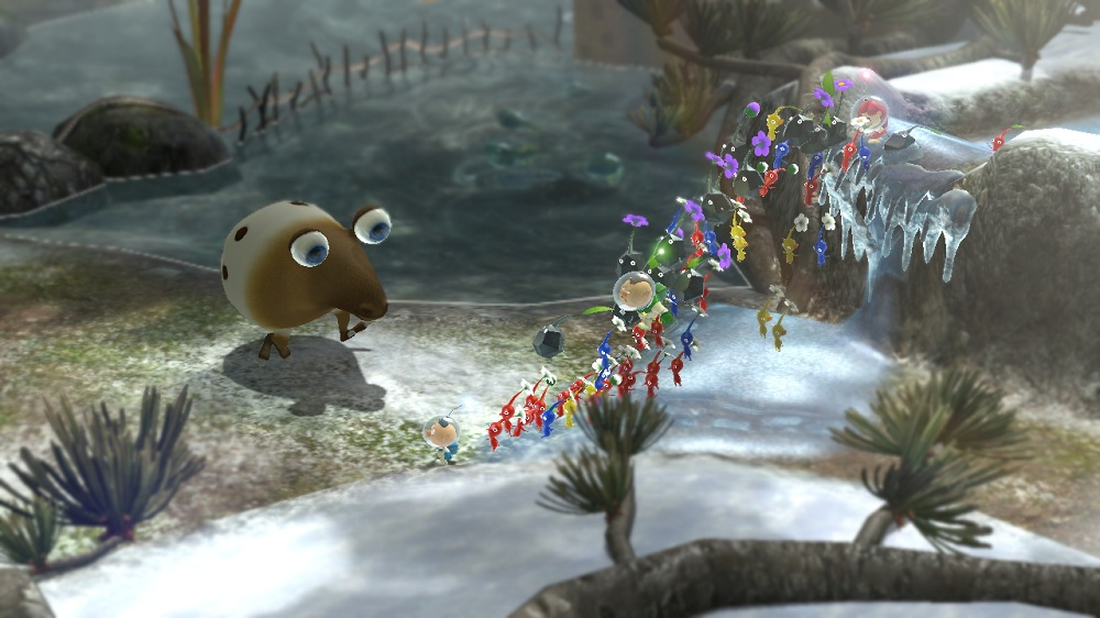 Wiiu_pikmin3_030413_slider