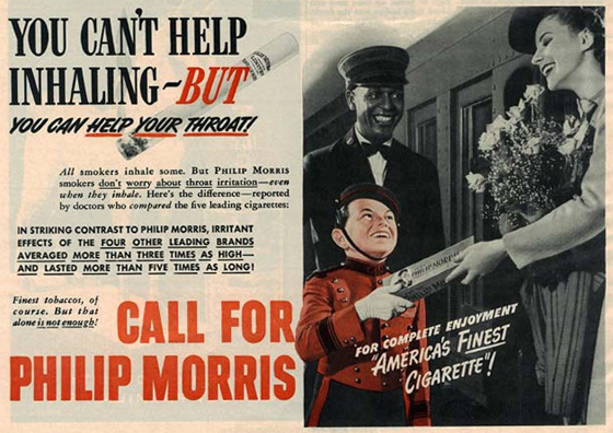 Philip-morris-ad