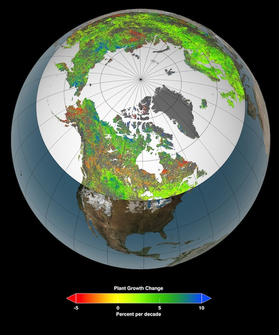 Nasa-arctic-plant-full-graphic