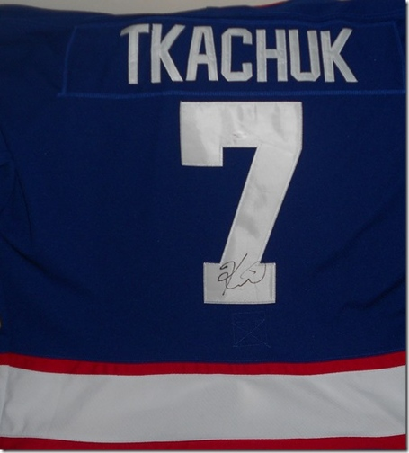 Tkachuk_winnipeg_jets_jersey_004_2__medium