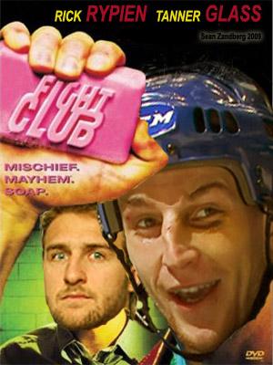 Fight_club_canucks_medium