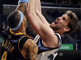Ap-grizzlies_nuggets_medium