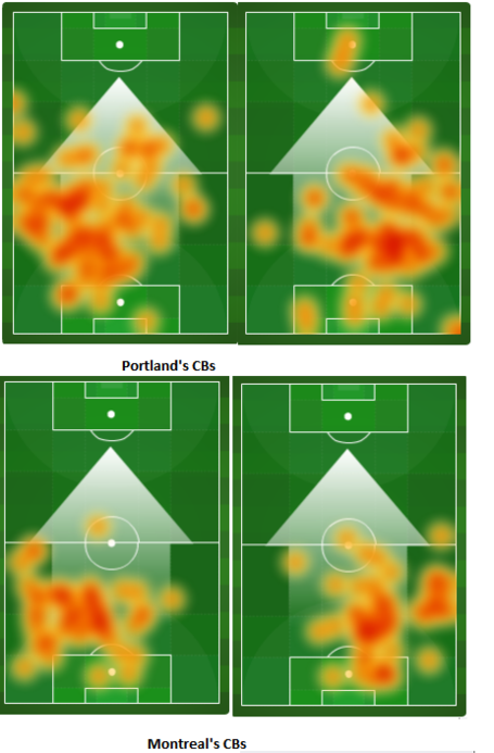Ptfc_imf_heatmap_medium
