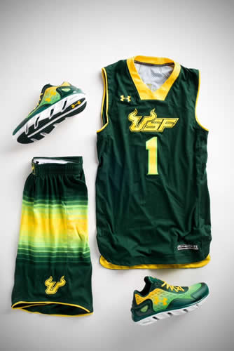 Tourneyuniforms_medium