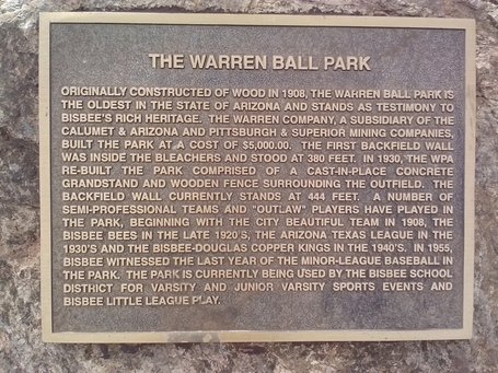 Warrenplaque_medium