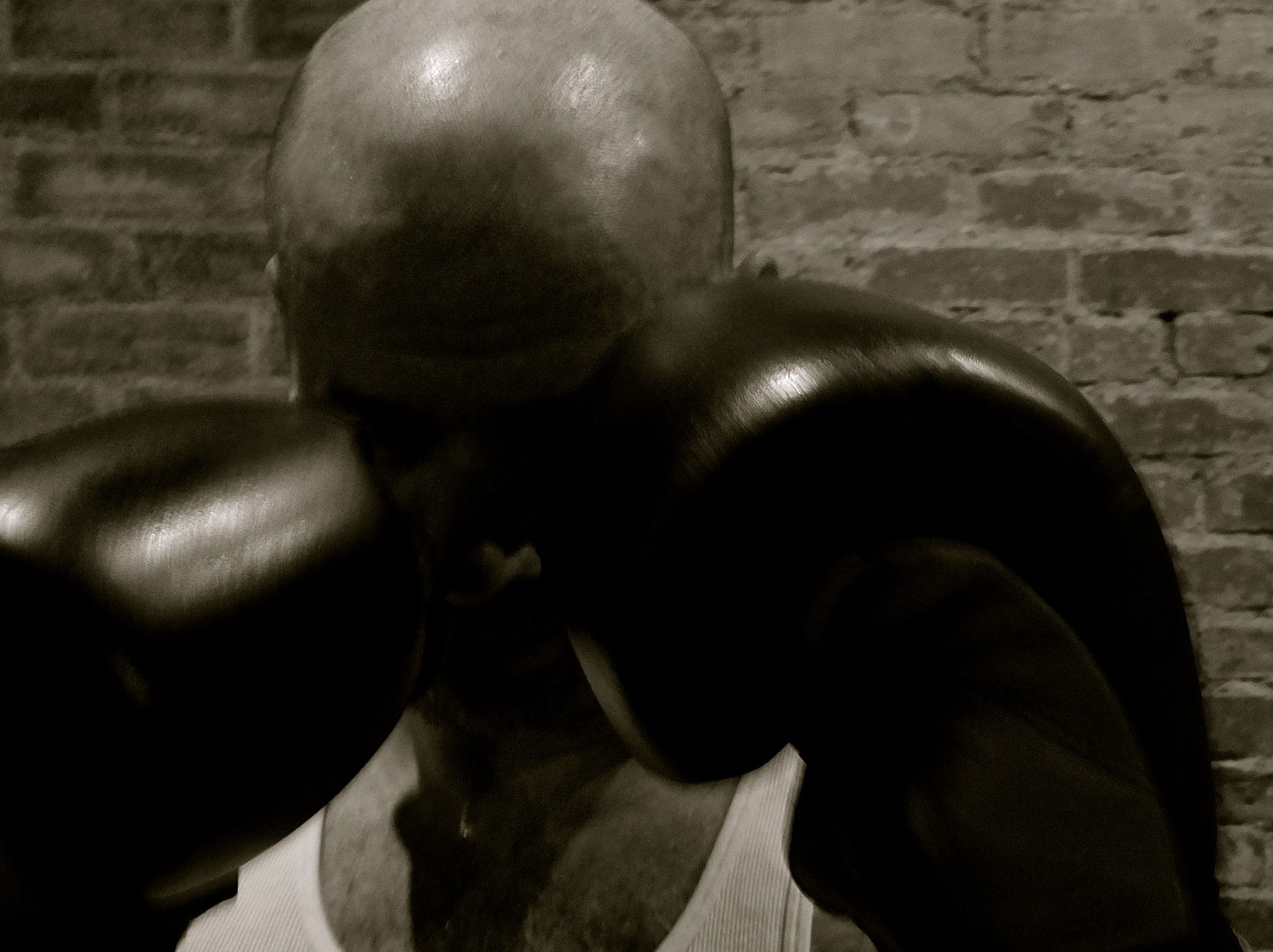 Boxing1_medium