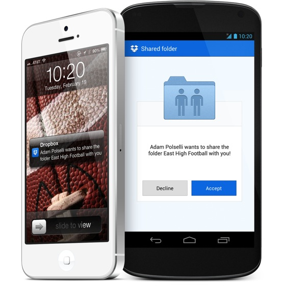 Dropbox-smartphone-verge-560