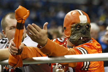 477a345dee2c0bb1530caf32b002cfeb-getty-88972108jr028_browns_lions_medium