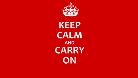 Keep_calm_medium