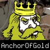 Statking-anchorofgold_medium
