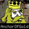 Statking-anchorofgold_medium