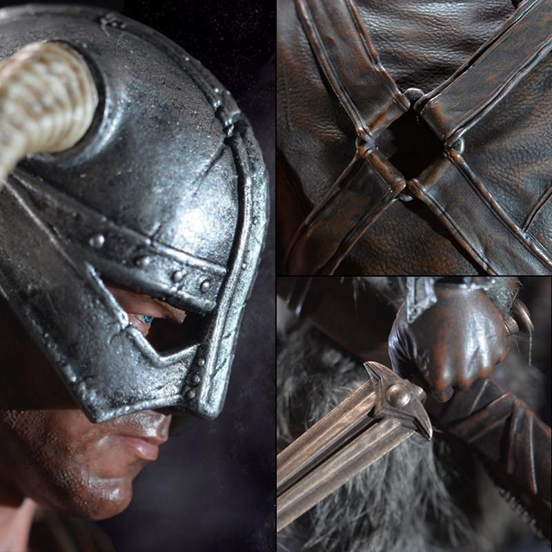 Etc-statue-es-dragonborn-details1