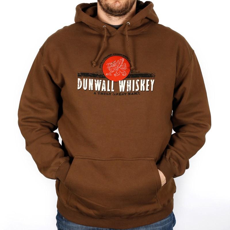 Hoodie-dis-dunwallpullover-front