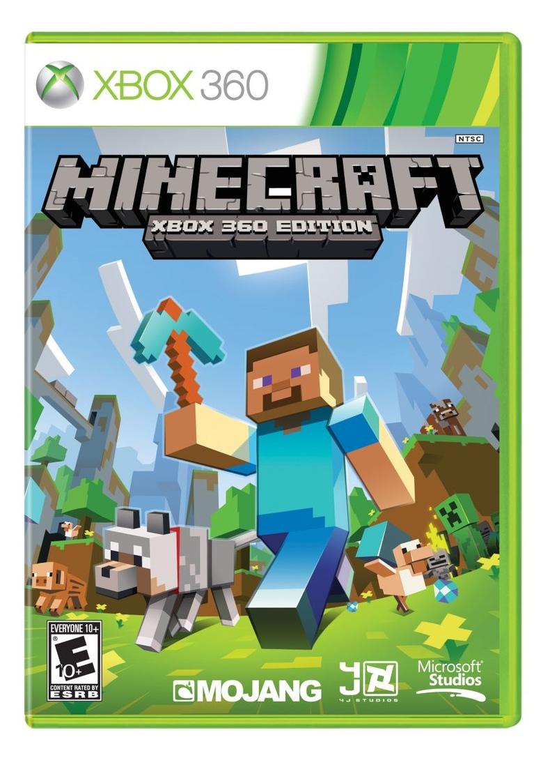 Minecraft_fob_v1