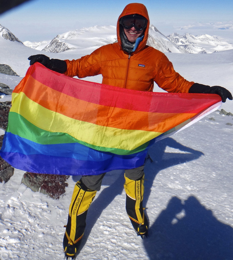mountain rest gay singles Pa pennsylvania the following retreats are located pennsylvania (pa), usa retreats and conferences may take place in philadelphia, pittsburgh, allentown,.