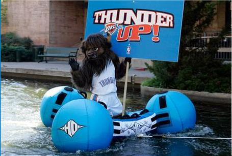 Thunder-up_medium
