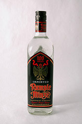 Rumple_minze_medium