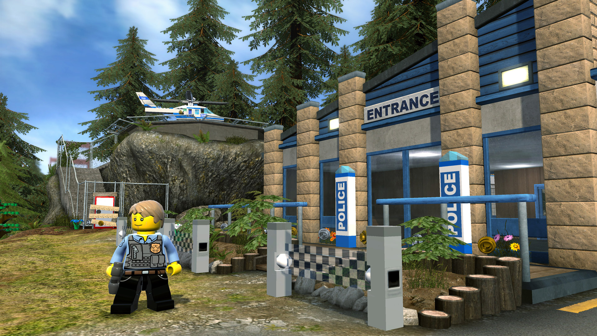 Lego-city-undercover-review-screen-3