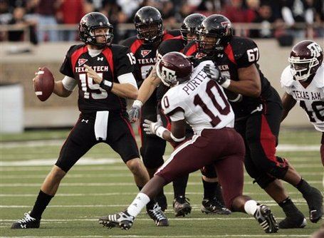 36523_texasam_texastech_football_medium