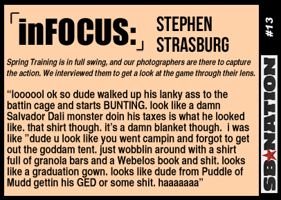 Stephenstrasburgback_medium
