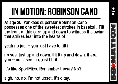 Robinsoncanoback_medium