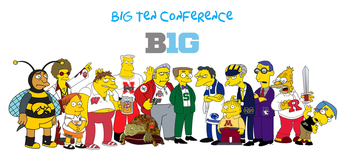 Bigsimpsons