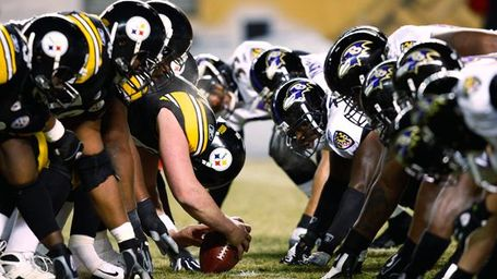 Nfl_g_steelers-ravens01_576_medium