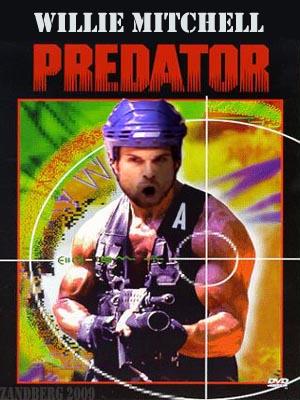 Predator_mitchell_f_medium