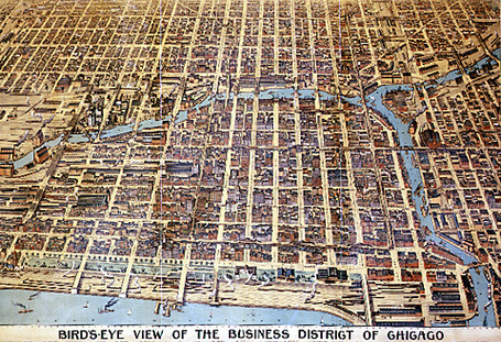 Birdview_chicago_1898_medium